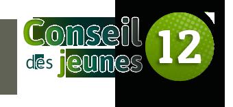 Conseil des jeunes de l'Aveyron